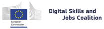 Digital Skills and Job Coalition